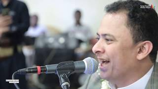 يوسف البدجي - والله لو يقطعو راسي - تصويري افراح ابوهيثم