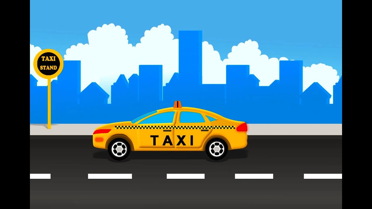 Taxi songwriter service