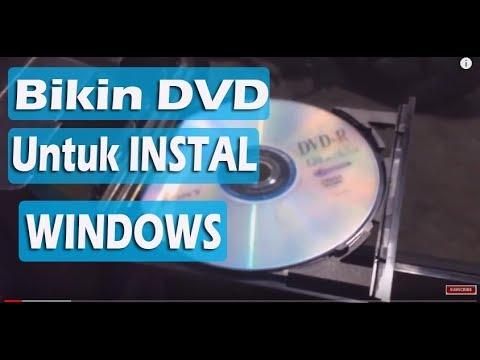 cara-burning-dan-membuat-dvd-windows-10-bootable-dari-file-iso