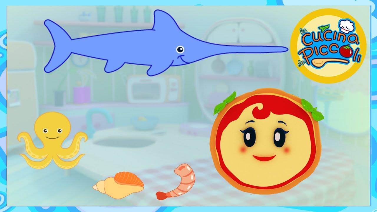Cartoni animati giochi per bambini margherita e gli