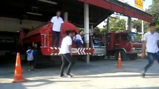 482d618a1dd25 KW 401 Zorba Dance video thumbnail