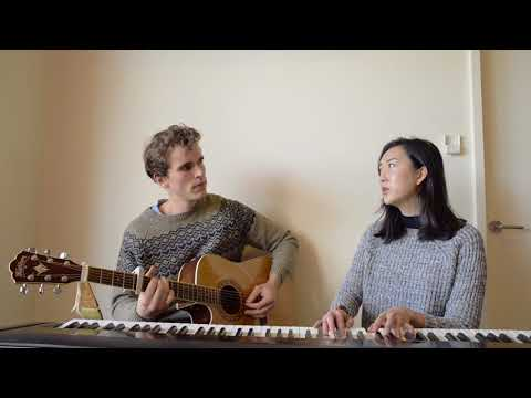 The Last Time  - Taylor Swift (Cover with Christopher Engel)