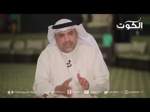 برنامج منابر - الحسينية الزينبية الكبرى - ح10