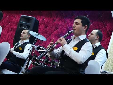 Vardges Hakobyan, Vanaushi, Armencho Band 2019, +374 77 22 97 71