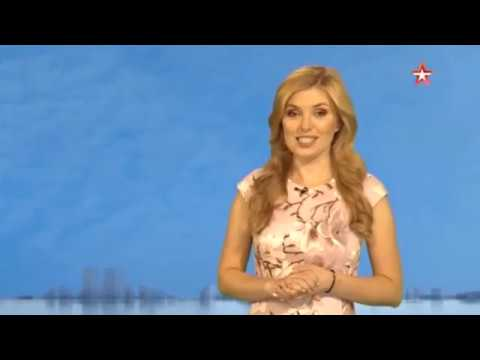 Погода сегодня, завтра, видео прогноз погоды на 6.7.2019 в России