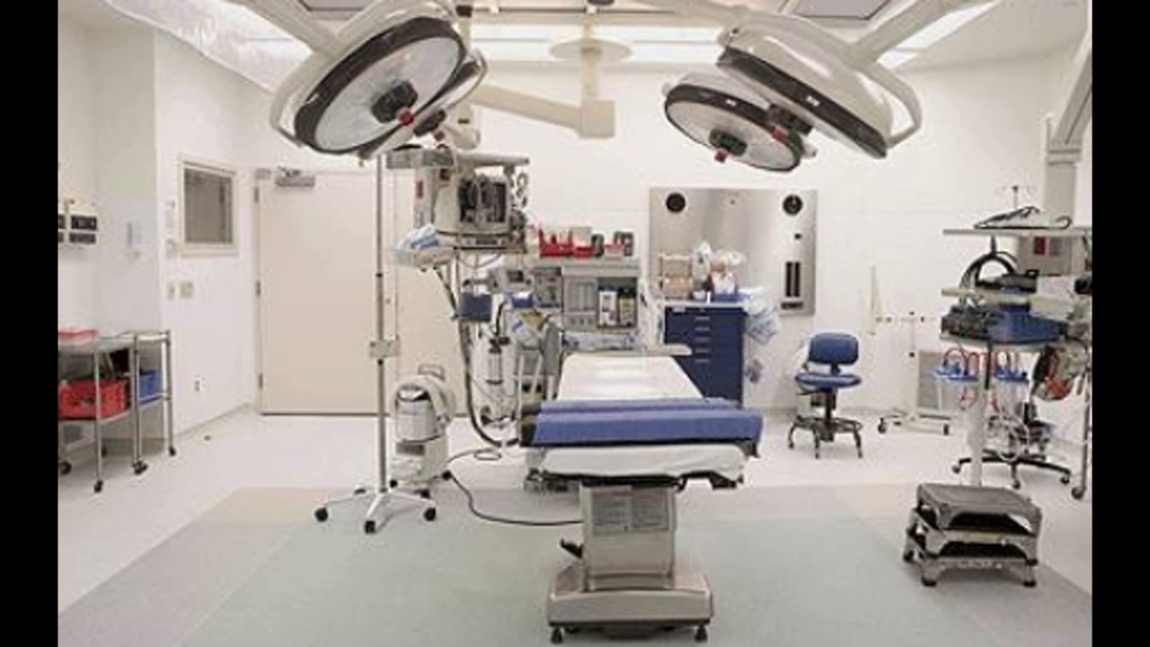 south afr operating theatres - HD1200×800