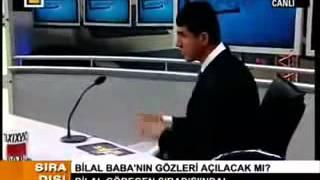 Bilal Göregen   Sevdigim Kiz Bana Abi Deyince...full