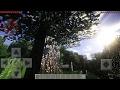 Minecraft PE 1.1.0.9 - Shaders Com foco + Sombra Na skin TMSSV7-V10
