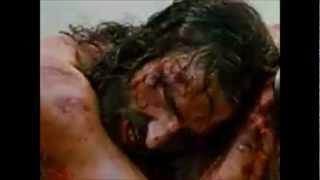 Repeat youtube video Thiruvilavila
