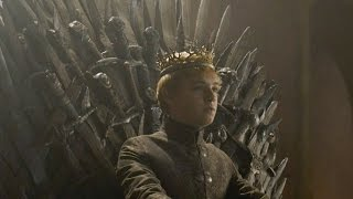 Game of Thrones - Staffel 6 Episode 9 | offizieller Trailer (2016) HBO