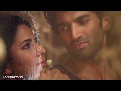 Katrina Kaif | Aditya Roy Kapoor |AdiKat| |Tum Hi Ho| Arijit Sing