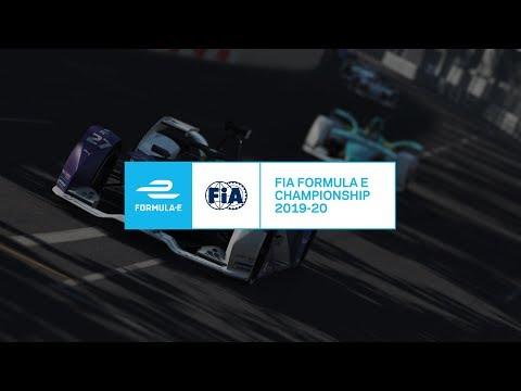 ]()  ![]()  # Sortie de la saison de Formule E 2020  [plugin:youtube