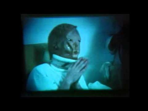 Tunnel Of Life - Booji Boy / DEVO