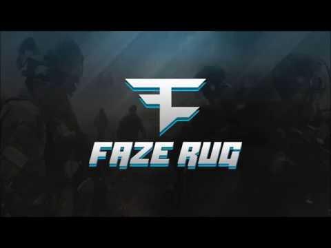 FaZe Rug Background Music 2