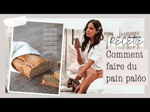 recette-|-comment-faire-du-pain-paléo?