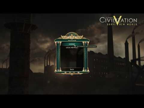 FFA6 В турнире Халецкого Игра 2 (Сиам)  часть 3