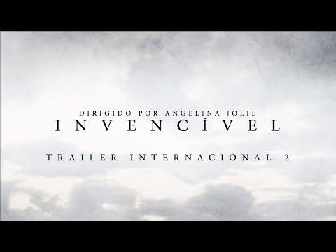 Trailer do filme Invencível