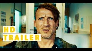 Happy burnout mit wotan wilke möhring und anke engelke | ab 27. april im kino abonniert uns ➤ http://bit.ly/nfp-kinofacebook https://www.facebook.com/ha...