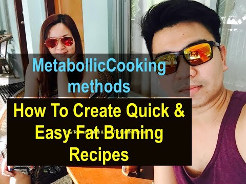2019-metabolic-cooking-recipes-benefit-to-know-2019.