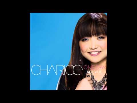 Charice - One Day (Audio)