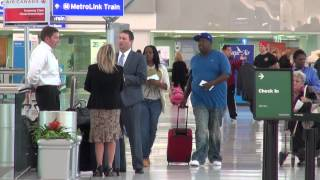 St. Louis Airport Prepared for Ebola