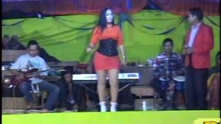 Video Dangdut Koplo Goyang Hot Bang Haji download MP3, 3GP, MP4, WEBM, AVI, FLV Agustus 2018