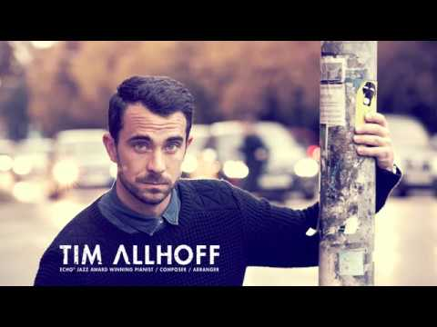 "TIM ALLHOFF TRIO - ""THERE WILL BE LIGHT"" ALBUM PREVIEW"