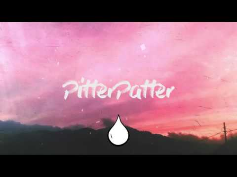Tycho - Division | PitterPatter
