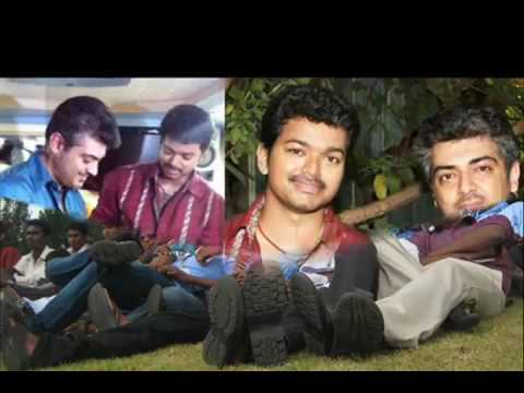 friendship song in tamil