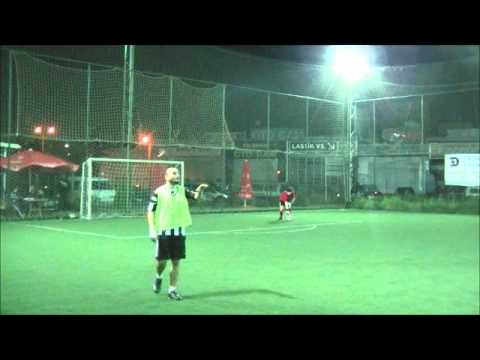 Görükle Timsahları   Boga FC