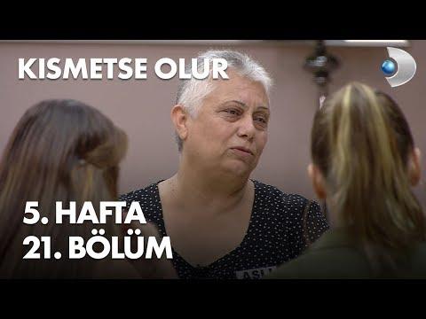 Kısmetse Olur 63. Hafta Finali - Full Bölümиз YouTube · Длительность: 2 ч14 мин34 с