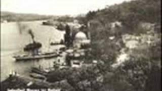 Müzeyyen Senar - Ben Küskünüm Feleğe-TÜRK MÜZİĞİ GECELERİ.wmv