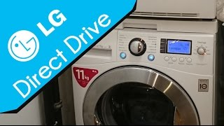 lg 11 kg washing machine f 1443 kd darks wash 30