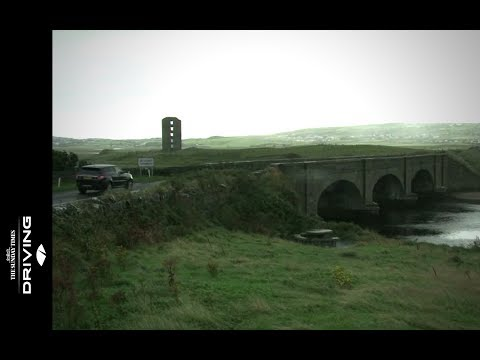 Great drives: Wild Atlantic Way, Ireland