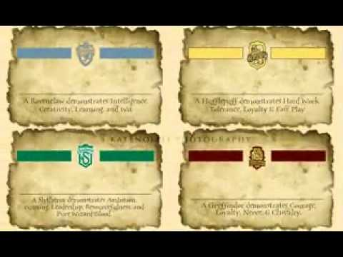 DIY Harry potter craft projects ideas - YouTube