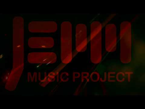 jemm-music-project-trailer-2019