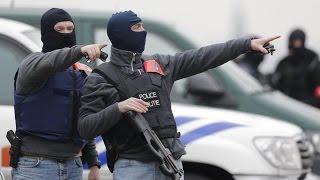 أجهزة الأمن الأوروبية ترفع حالة التأهب بعد هجمات فرنسا والمانيا