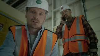 Kanoski Bresney Video - Workers' Compensation | Kanoski Bresney