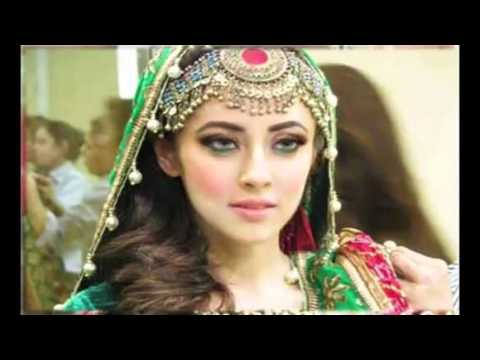 afghan pashto songs mp4 free download