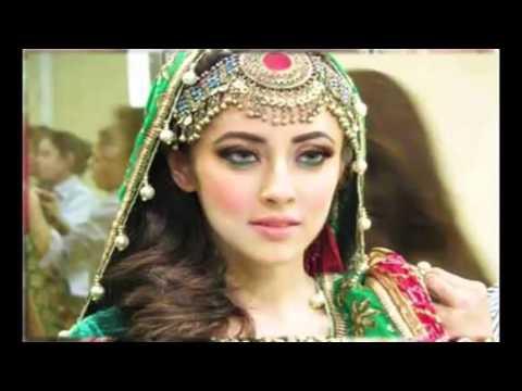 Pashto mp3 Audio Songs Free Download Karan Khan