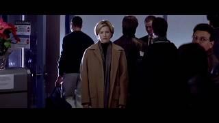 Финальный отрывок, Быть вместе это Счастье! (Семьянин/The Family Man)2000