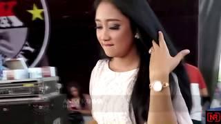 Anisa Rahma - Doa Suci - New Pallapa GBK Community Kayen 2018 Full HD