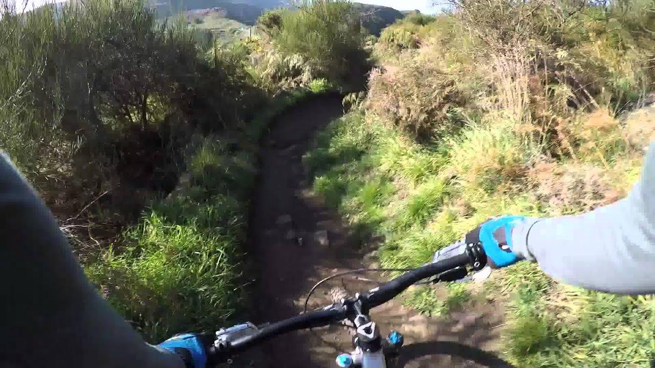 Christchurch Video Hd: Flying Nun Christchurch HD