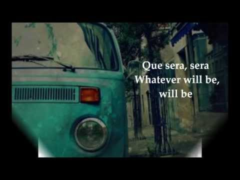 doris-day--que-sera-sera-(whatever-will-be,-will-be)-lyrics
