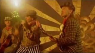 Big Dance - Pieniążki ( Hej Julijanna )