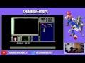 October Halloween Spooktacular - ChambleePlays - Resident Evil (PS1)