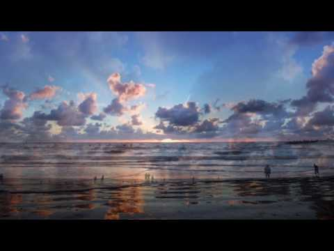 Blank & Jones - My Island (MILCHBAR Seaside Season 9)