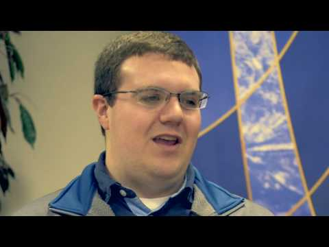 Called to Ministry: Bryce De Zwarte