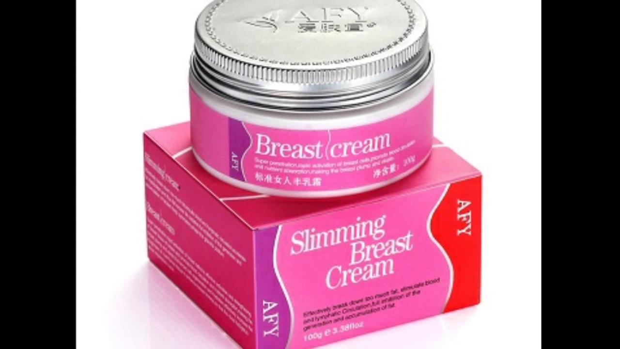 Breast reduction best method
