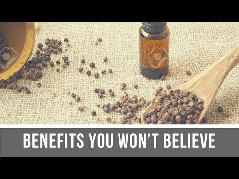 10-black-pepper-essential-oil-benefits-you-won't-believe